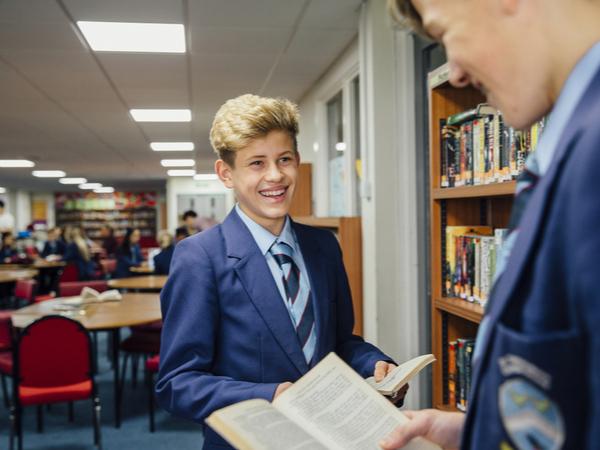 Australia's education resource experts