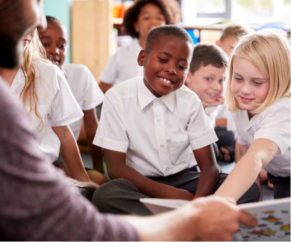 Supporting individual school needs
