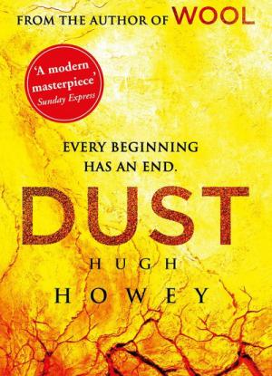 Wool Trilogy:  3 - Dust