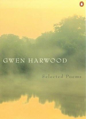Gwen Harwood:  Selected Poems
