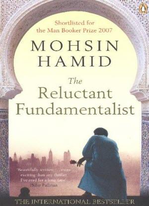 The Reluctant Fundamentalist  (Penguin Essentials)