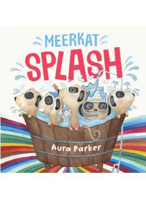 Meerkat Splash