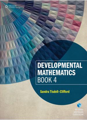 Developmental Mathematics:  4