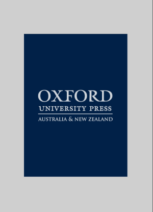 Oxford English:  1 - Knowledge and Skills [oBook Only]