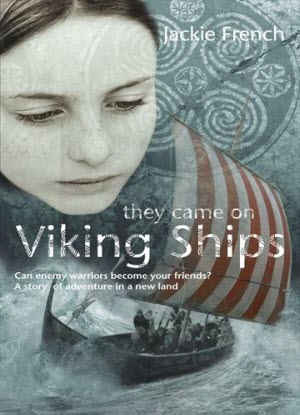 They Came on Viking Ships
