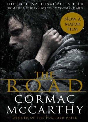 The Road  [Film Tie-in]