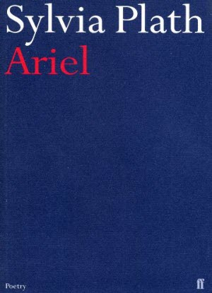 Faber Poetry:  Ariel