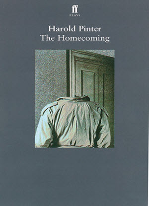 The Homecoming - Play
