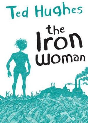 The Iron Woman