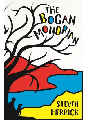 The Bogan Mondrian