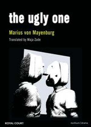 The Ugly One [The Play]