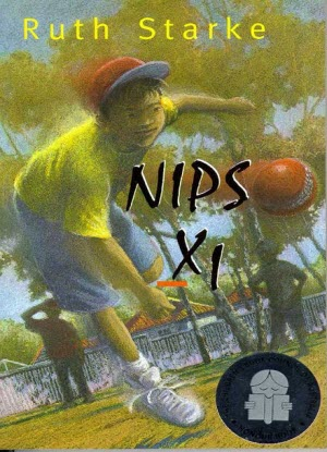 Takeaways:  Nips XI