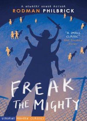 Freak, the Mighty