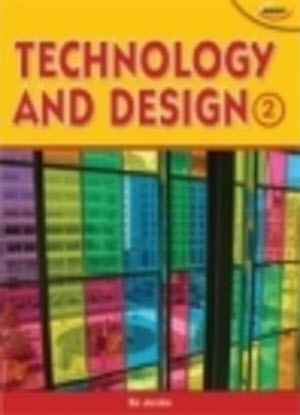 Technology and Design 2