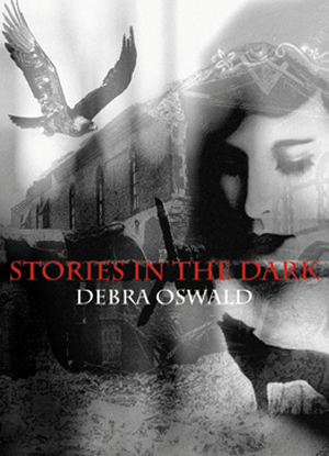 Stories in the Dark [The Play]