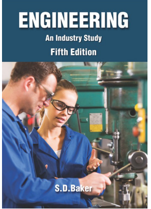 Engineering:   An Industry Study for Secondary Schools