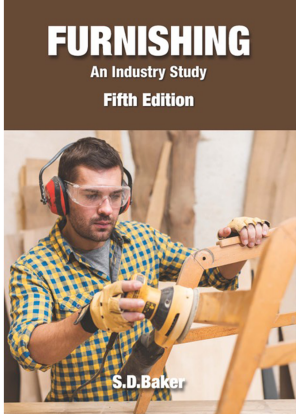 Furnishing:  An Industry Study 5th Edition