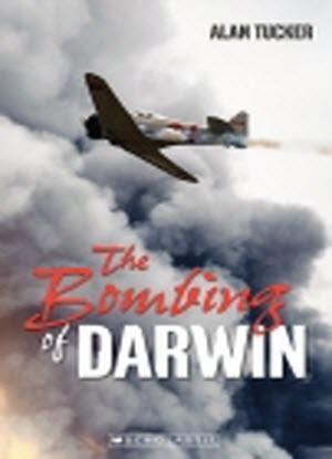 My Australian Story: The Bombing of Darwin