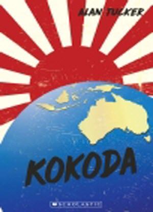 My Australian Story: Kokoda