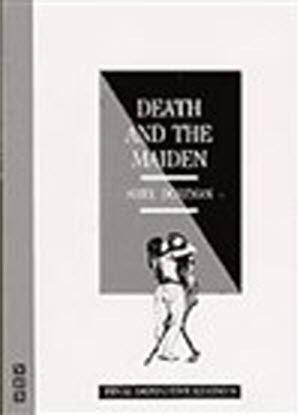 Death and the Maiden [The Play]