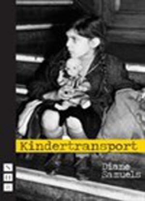 Kindertransport  [The Play]