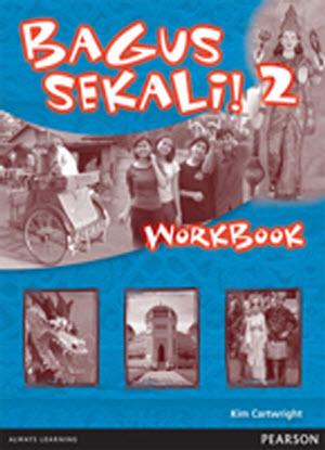 Bagus sekali!:  2 - Workbook