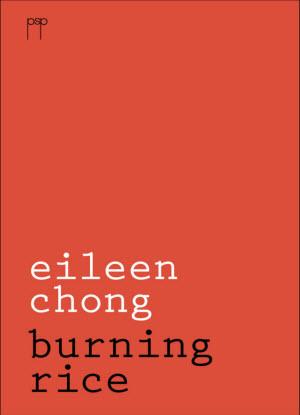 Burning Rice