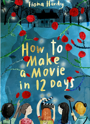 How to Make a Movie in 12 Days