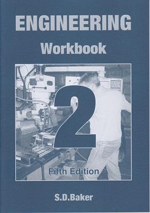 Engineering:   Workbook 2 5th edition