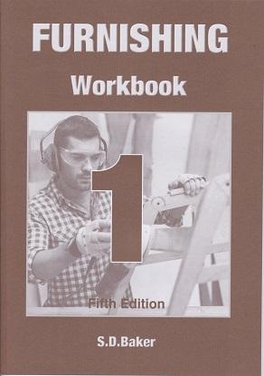 Furnishing:  Workbook 1 5th edition