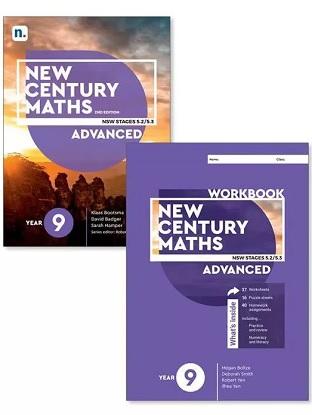 new-century-maths-9-advanced-sb-eb-and-wb-9780170302692