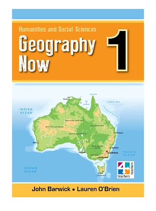 Geography-Now-1-9781925487008
