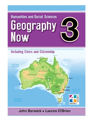 Geography-Now-3-9781925487022
