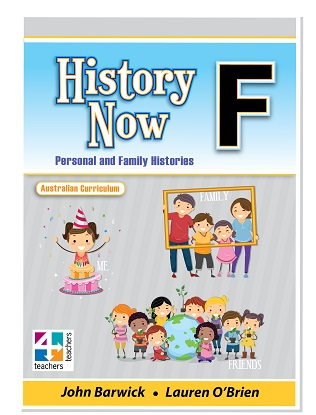 History-Now-F-9780992459628