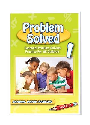 Problem-Solved-1-9780987207197