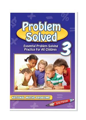 Problem-Solved-3-9780987207104