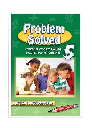 Problem-Solved-5-9780987207128
