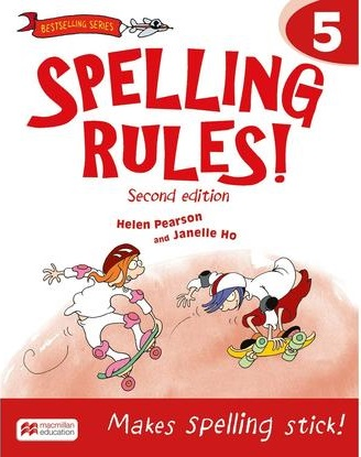 9781420236538-Spelling-Rules-2nd-Edition-Book-5