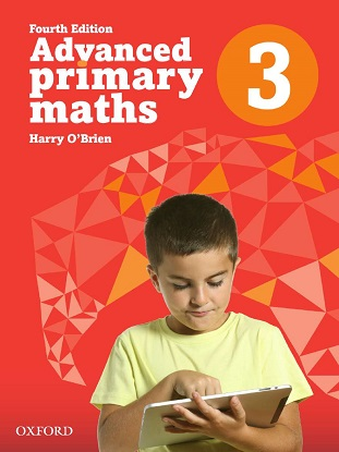 Advanced-Primary-Maths-3-4e-9780190310714