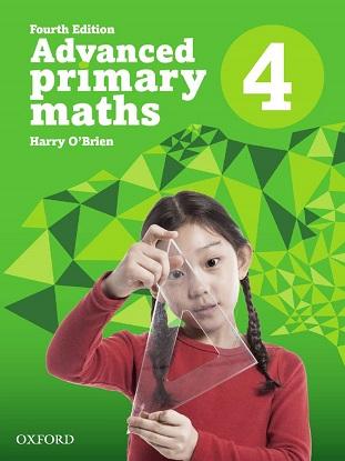 Advanced-Primary-Maths-4-4e-9780190310721