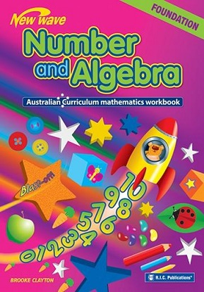 Australian-Curriculum-Mathematics-Number-and-Algebra-Foundation-6115-9781922116314
