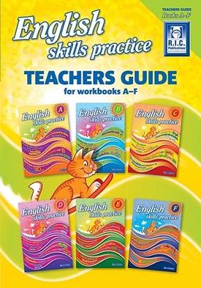 English-Skills-Practice-Teachers-Guide-Year-1-to-Year-6-9781922116772