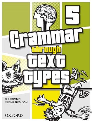 Grammar-Through-Text-Types-5-9780195560404