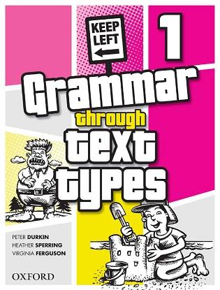 Grammar-Through-Text-Types-1-9780195560367