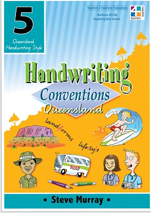 Handwriting-Conventions-QLD-5-9780980714272