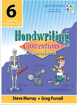 Handwriting-Conventions-QLD-6-9780980714289_