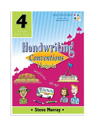 Handwriting-Conventions-Vic-4-9780980868760