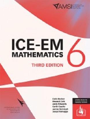 ICE-EM-Mathematics-Year-6-3e-9781108400497