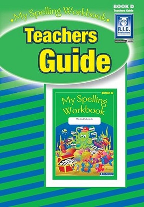 My-Spelling-Workbook-Teachers-Guide-D-Ages-8-9-9781863117012