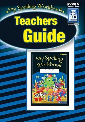 My-Spelling-Workbook-Teachers-Guide-G-Ages-11-9781863117043